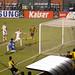 Going in   Copa Libertadores de America 2011   Santos  - Peñarol   110615-6900-jikatu 110623-7650-jikatu