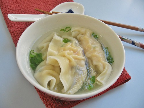 ... sui kow additional photos sui kow chinese dumpling the sui kow is then
