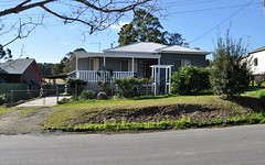 6 Station Street, Eungai Rail NSW