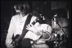 uvs070716-006 (TryKey) Tags: trykey adrenalin detroit rock n roll band 1977 1978 gibson bass glen drums