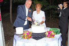 IMG_6218 (SJH Foto) Tags: wedding marriage bride groom