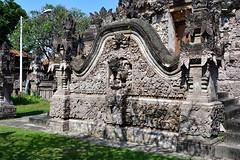 D20160827_0606 (bizzo_65) Tags: indonesia asia bali meduwe karang temple tempio
