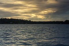 IMG_1647-1 (Andre56154) Tags: schweden sweden sverige schren archipelago wasser water ufer kste coast sonne sun himmel sky cloud wolke schiff boot boat segelschiff sailing