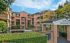 24/49-55 Cecil Avenue, Castle Hill NSW