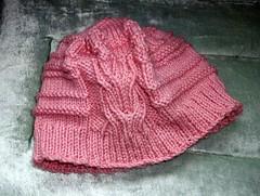 hat_Amber