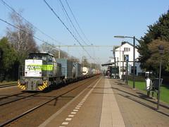 IMG_1526 (Treinfan93) Tags: oisterwijk acts husa mortara 7106 htrs 50148 g1206