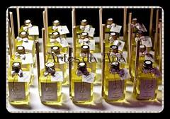 Difusor de Aromas ou Aromatizador de Varetas (Artes da Ana - Pintura country e Decorativa) Tags: de lembrana casamento ambiente lembrancinha varetas difusor aromatizador