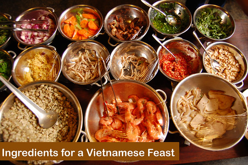 vietnamese_food_guide