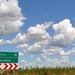 Tierfontein Day 2 068