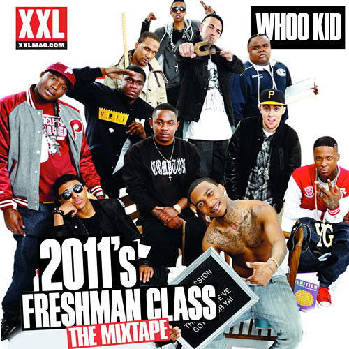 whoo-kid-xxl-cover-copy1