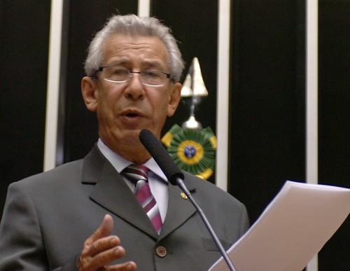 Fotos Deputado Federal Antônio Roberto