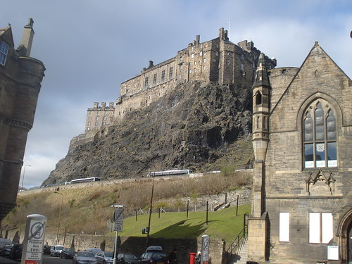 Edinburgh 038