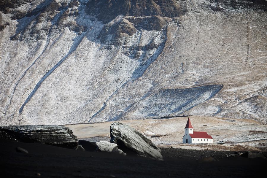 eosdigitaal nl onderwerp ijsland in maart update
