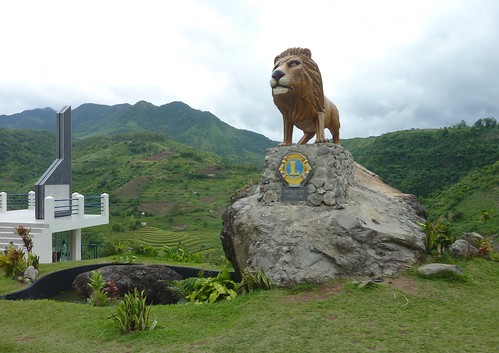 Negros-San Carlos-Bacolod (109)