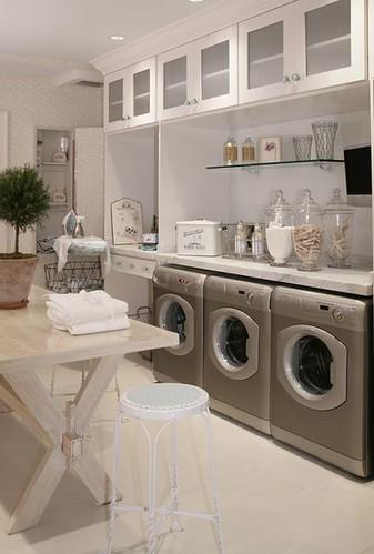 laundry_room_1