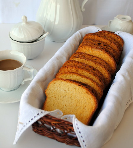 fette biscottate 001-1