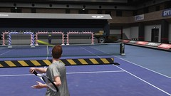 PS3_Net_Blitz