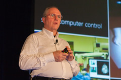 More Like Us: Computing Transformed