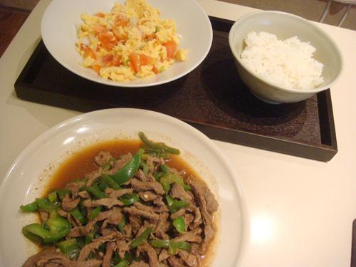 北京自己煮