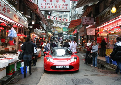 how to open a trading company in hong kong