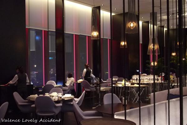 WHotel_紫豔餐廳18