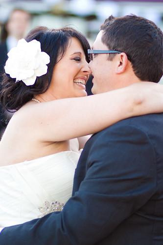 michelle wedding-60