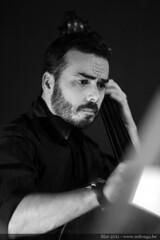 Tango Tinto @ La Tentation