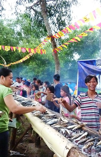 Negros-Sipalay - Fiesta (22)
