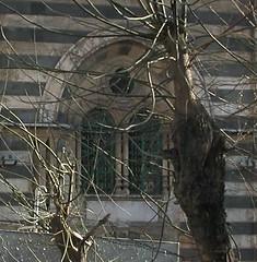 DSCN1850a Alaüddevle Cami
