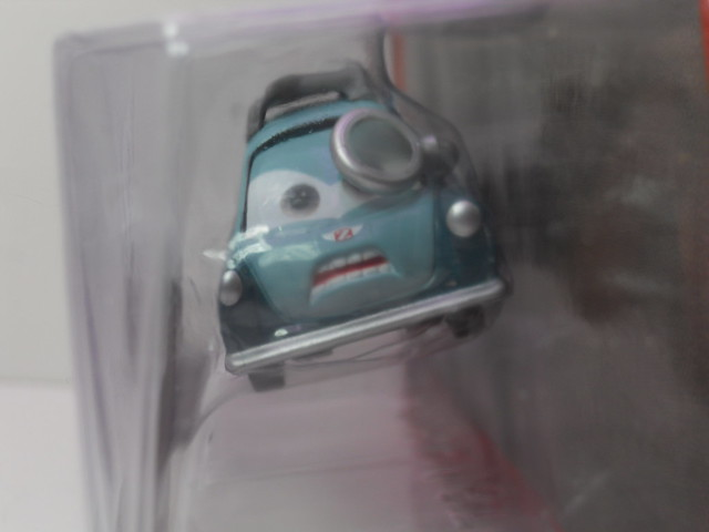 disney cars 2 professor z (4)