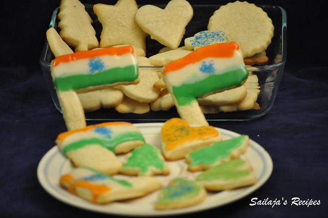 _DSC1391_cookies