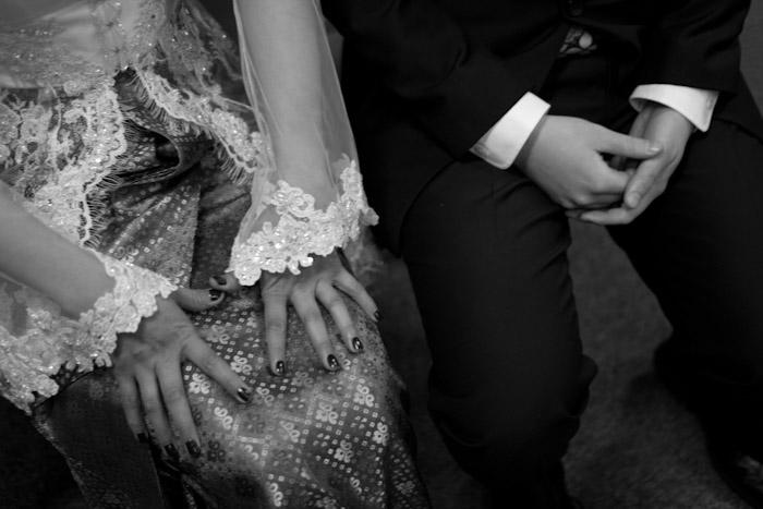 Bill_Tessa_Wedding (134 of 667)-1