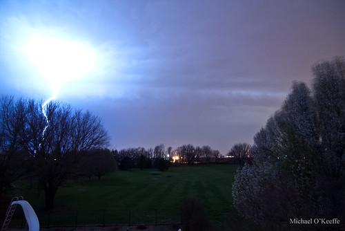 4/3/11 Close Lightning