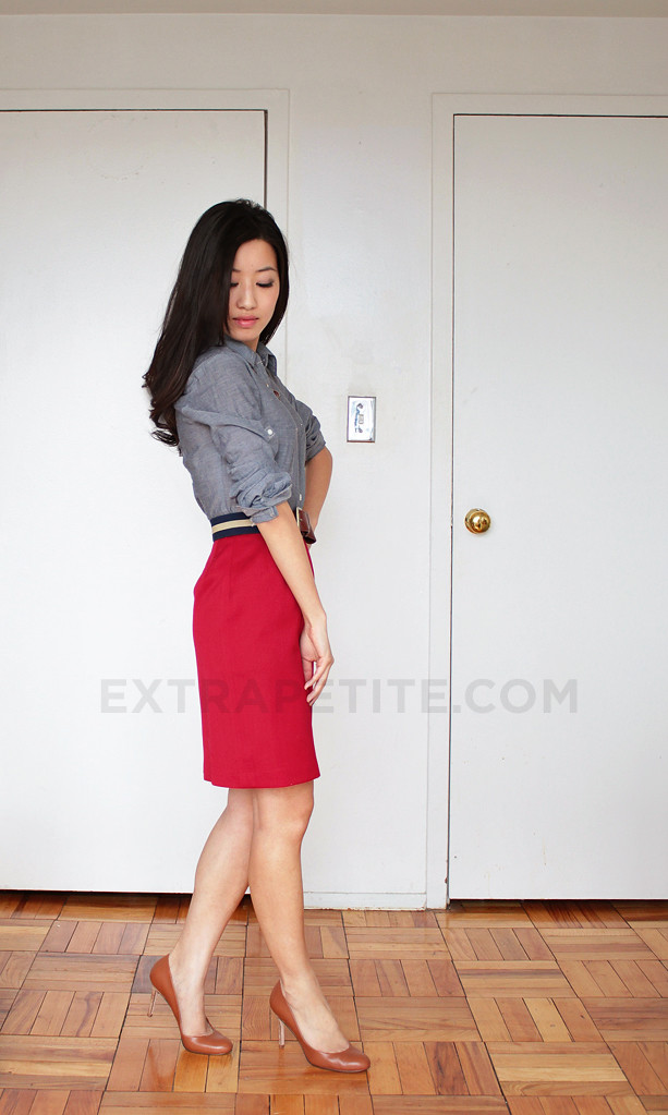 redskirt1