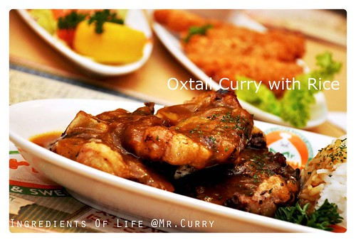 Oxtail_s