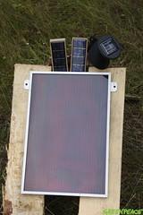 Solarenergy3 greenpeace russia photos tags sun solar energy panel