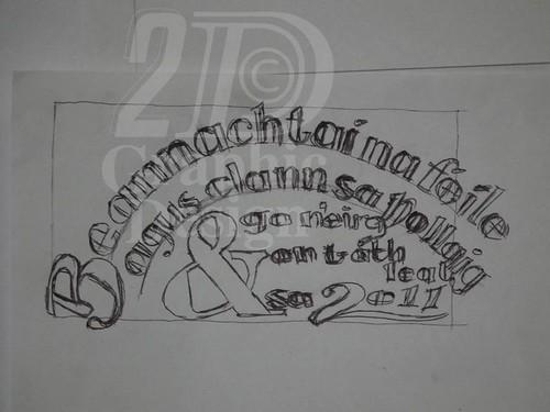 2- Design-5mar11