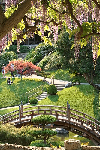 400px-Huntington_Japanese_Garden