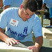 Yawkey-Club-of-Roxbury-Playground-Build-Roxbury-Massachusetts-140