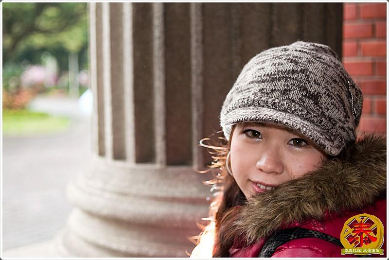 2011-03-26-台大杜鵑花 (15)