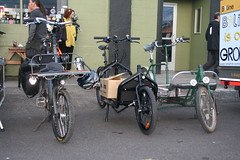 IMG_0901 (wittco.gmbh) Tags: portland bikes travis bullitt wittwer mundo kona cargobike yuba ahearne joebike wittcogmbh wittco metrofiets splendidcycles tomscargobikes cargobikeroundup2011