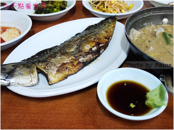 烤鯖魚石首魚套餐 (12).jpg