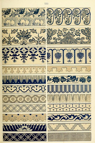 018- Examples of Chinese ornament…1867-Jones Owen