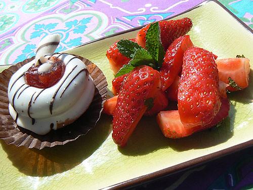 dessert de printemps.jpg