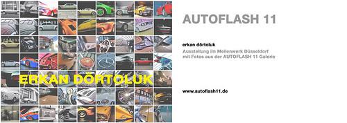 AUTOFLASH 11