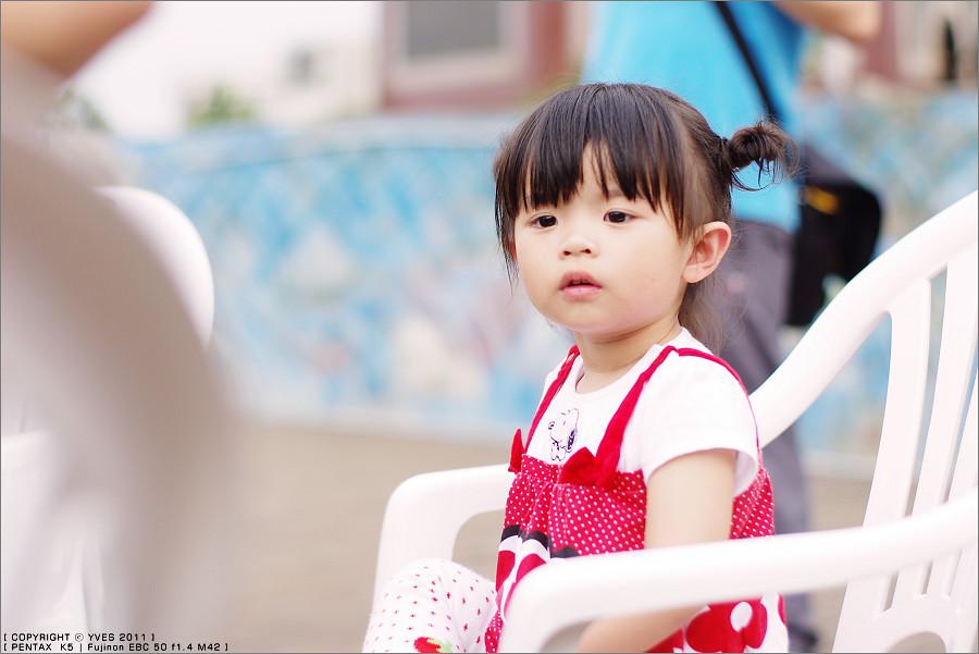 20110410新竹板聚-by狗子