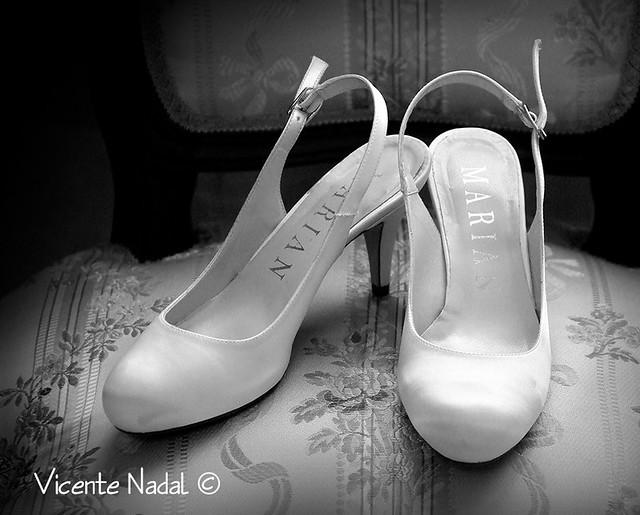 fotografo-boda-valencia-02-fotosnadal