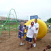 East-Belleville-Center-Playground-Build-Belleville-Illinois-026