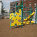 West-Bigelow-Street-Playground-Build-Newark-New-Jersey-033