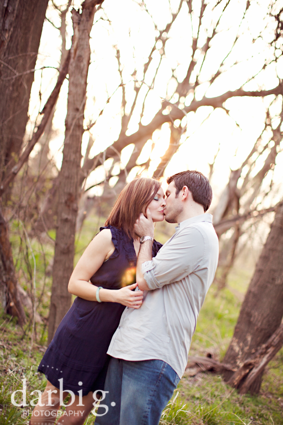 Darbi GPhotography-kansas city parkville wedding engagement photographer-C&J-122_